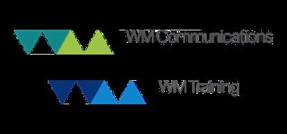WM Communications, WM Training