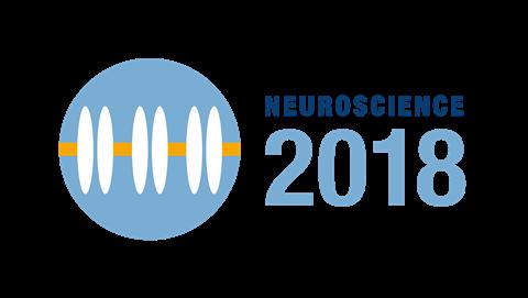 Neuroscience 2018