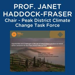Download presentation - Janet Haddock-Fraser