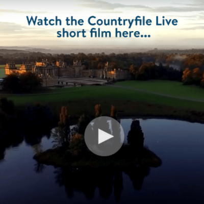 Watch the Countryfile Live short film here