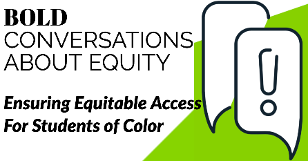 Equity Series #3