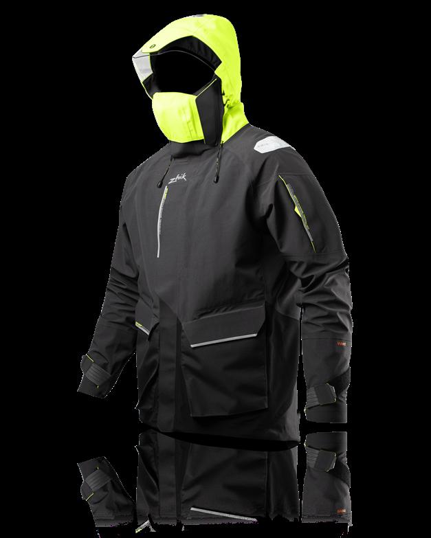 OFS800 Jacket
