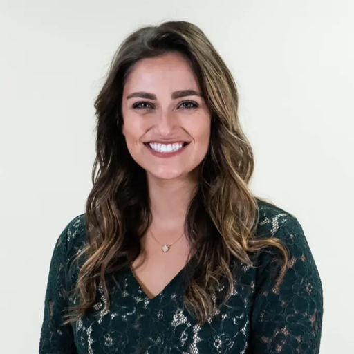 Infinity Marketing's Katie Beliles Named SCPRSA Rookie of the Year