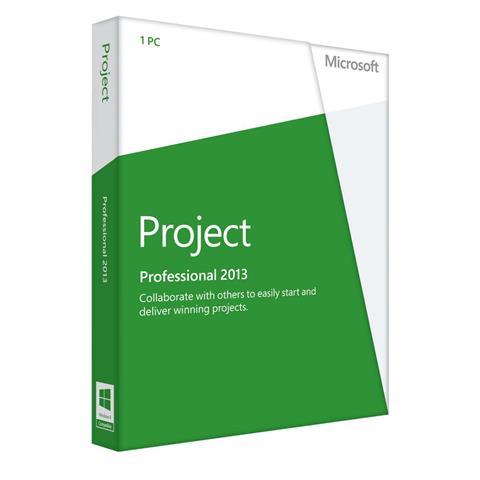 https://i3.createsend1.com/ei/i/F8/88F/60D/045229/csfinal/MSH3003676_microsoft_cso_ms_project_professional_2.jpg