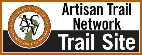 artisan trail network