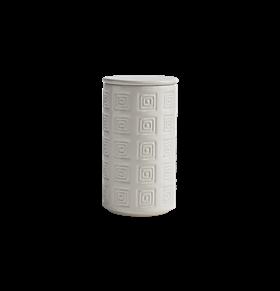 Hellenica Storage Jar