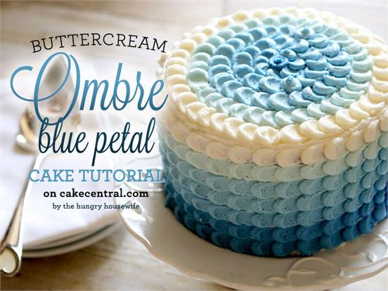 ombre-petal-buttercream-tutorial.123148.