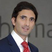 legal recruitment Bahrain