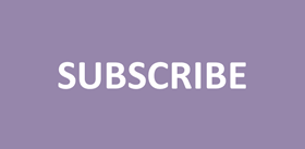 Button: eNewsletter Subscribe