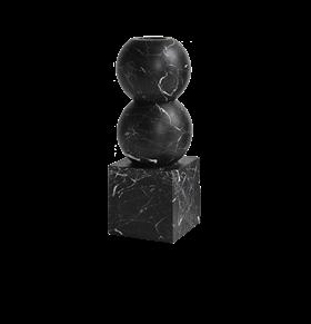 Lowe Vase