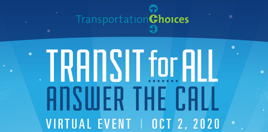 transit for all image