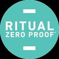 Ritual Beverage Company
