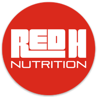 Red H Nutrition