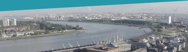 circulaire (stad)havens