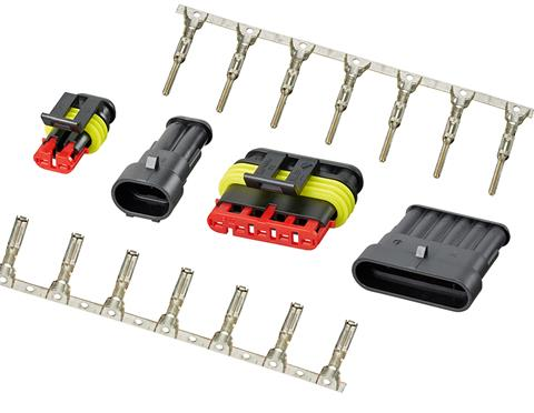 https://www.dalroad.com/product/te-superseal-1-5-connectors/