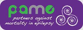 Photo: PAME logo