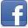 Joe Bonamassa on Facebook