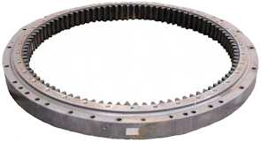 Volvo slew ring 14647523