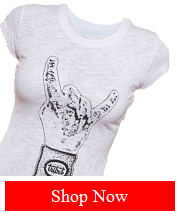 Tribut - Live Shows Women tee