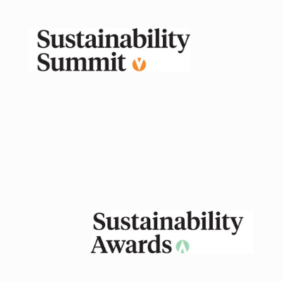 Sustainability Digital Summit & Awards 2020