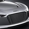 Audi FB
