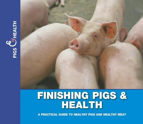 Finishing Pigs and Health
