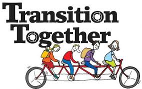 Processus de transition