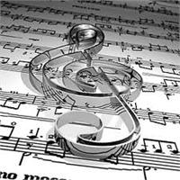 musicnote.183845