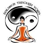 New Class - Yin / Yang Yoga