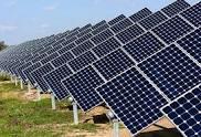 solarpower.125641
