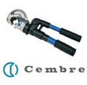 BS7609 Guidance Notes - Crimping Cables With Cembre Lugs & Tooling