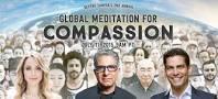 compassion.092102