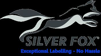 Zero Halogen Cable Labels