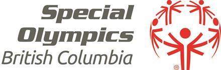 SOBC logo