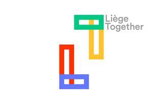 Liège Together