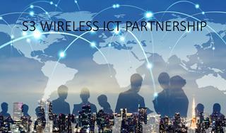 wireless ICT