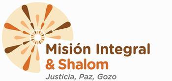 Consulta Global Perú - Informe