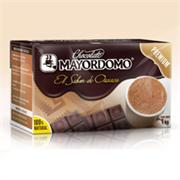 Mayordomo Chocolate Nuez at The Ingredient Finder