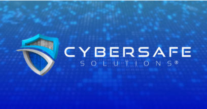 Bit by Bit Partners with Cybersafe Solutions to Offer World-Class Cybersecurity Tools