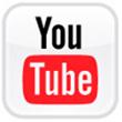 Check Out Joe Bonamassa On YouTube