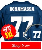 BonaFootball Jersey