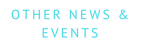 Waste 2020 Conference - Product Stewardship Webinar