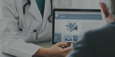 Packet Captures and HIPAA Compliance