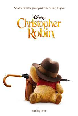 https://codex.online/captured-on-codex?play=Christopher-Robin