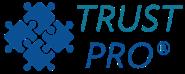 TRUST PRO