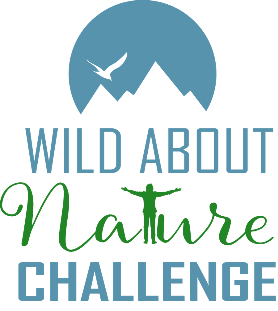 Go to Wild About Nature to Sign Up