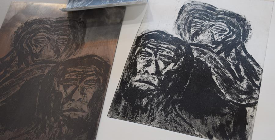 Lake MacquarieCity Gallery ~ Summer Arts and Crafts