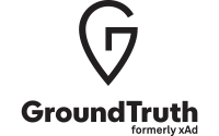 http://www.groundtruth.com/
