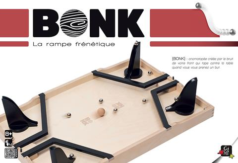 https://www.gigamic.com/jeu/bonk
