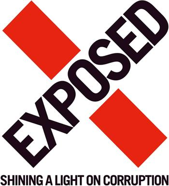 Exposed Campaign